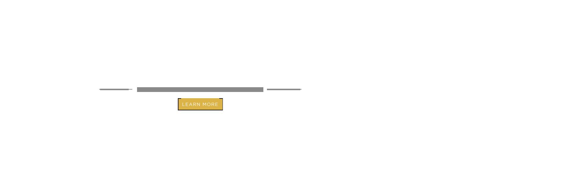 home page slider image background image